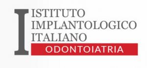 impianti dentali a roma