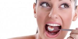 impianti dentali in romania2