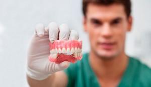 Impianti dentali in Croazia