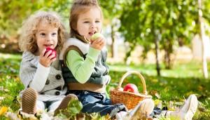 ortodonzia-per-bambini-2