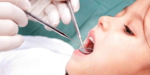 dentista pediatrico a roma