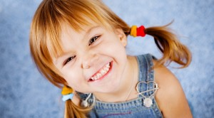 dentista pediatrico a roma 2