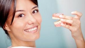 dentisti in Slovenia