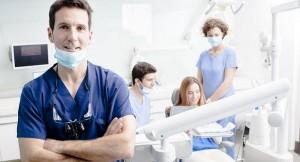 miglior dentista a Roma