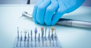 chirurgia orale roma 2