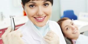 chirurgia orale roma