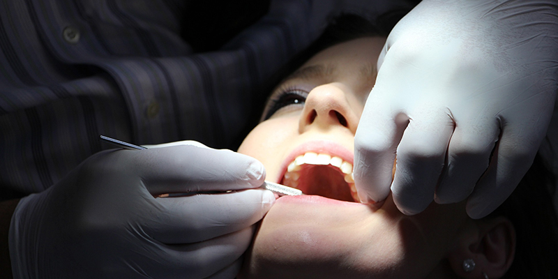 implantologia roma